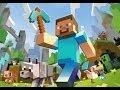 Como solucionar el problema Job 'Version & Libraries' finished with 1 failure(s) de Minecraft - 2017