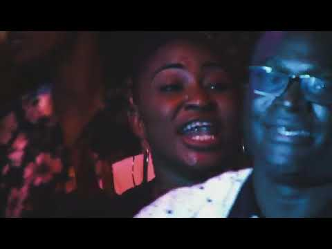 jj-hairston-&-mercy-chinwo-excess-love-remix-official-video