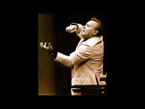 beethoven:-symphony-no.-9---nhk-symphony-orchestra/svetlanov-(1995)