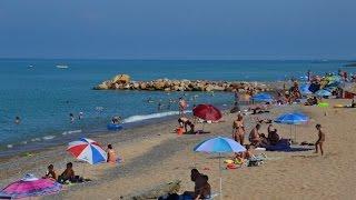 видео Крым, Николаевка, отдых 2018: цены, все включено, частный сектор