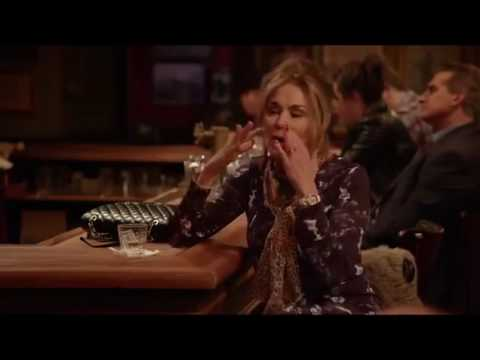 Jessica Lange in Horace & Pete 13