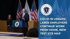 COVID-19 Update: May 15, 2020