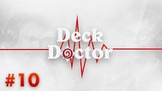 Deck Doctor avec Felkeine et Maverick #10