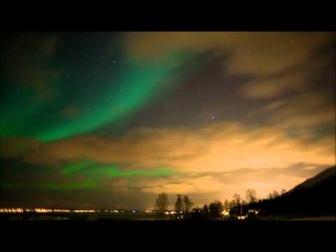 Клип Orkidea - Beautiful - Ambient Mix
