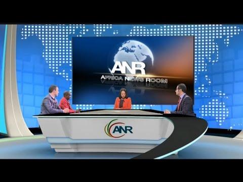 AFRICA NEWS ROOM - Maroc: Attijariwafa Bank, en Afrique centrale et de l'ouest (2/3)