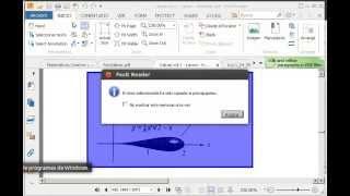 Actividades con Archivos PDF- Usando Foxit Reader