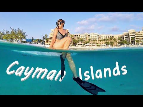 cayman-islands---vacation.-part-2