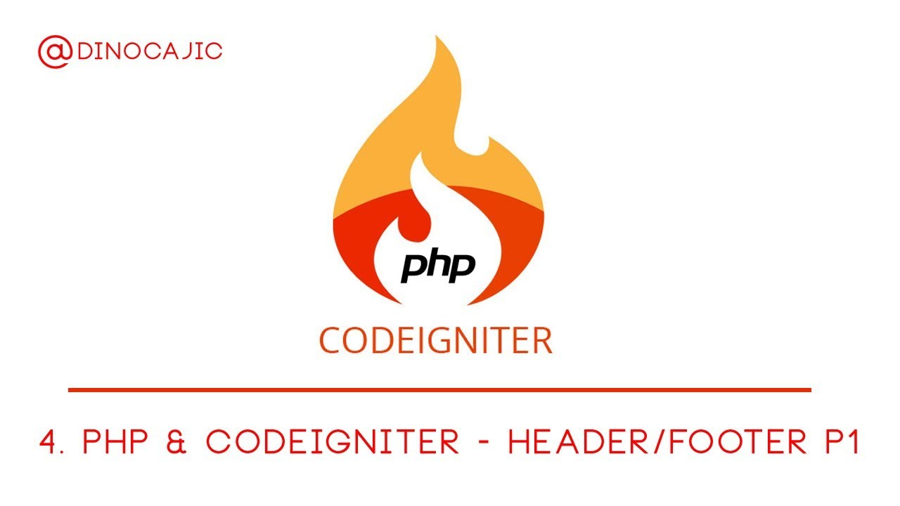 Php E Mvc Com Codeigniter Pdf