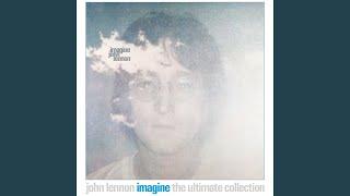 Jealous Guy (Take 11 / Raw Studio Mix)