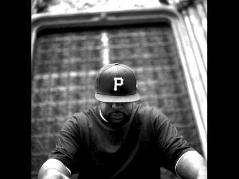 Sean Price - Funeral Song
