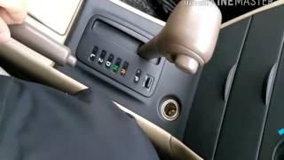 Замена лампочки подсветки АКПп Toyota Corolla 00-04 (120)