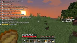 Minecraft 1.14 Lets Play