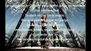Spice Girls - Holler (Subtitulado al Español) Thumbnail