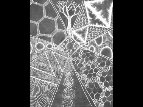 Dylan Myers - A Realignment of Perception