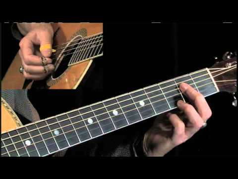 Exploring 8-Bar Blues by Mary Flower