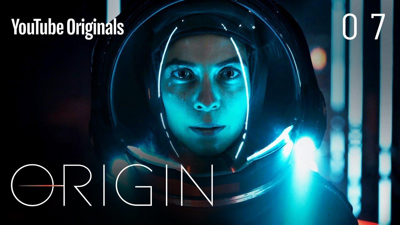 "Download Origin - Ep 7 ""The Wasteland"""