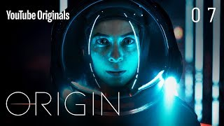 "Origin - Ep 7 ""The Wasteland"""