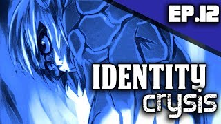 Identity Crysis Episode 12:Hooded Cobra (Live Commentary)【HD】