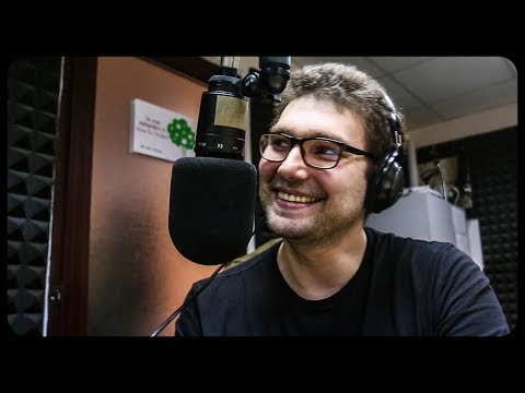 La RADIO, 4 ani de ZAIAFET
