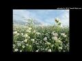 春女苑(はるじょおん)/さだまさし 歌ってみた ♭5 (2014年)