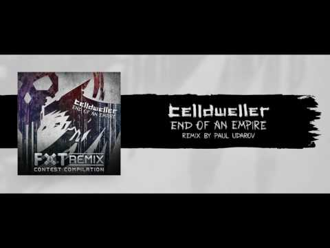Celldweller - End Of An Empire (Remix by Paul Udarov)