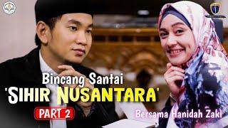 Live Ruqyah Trans 7 | Sihir Nusantara #2