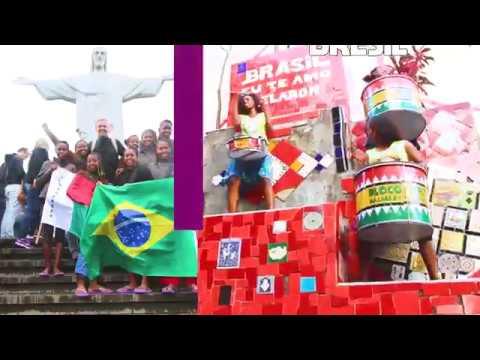 La Bloco Malagasy
