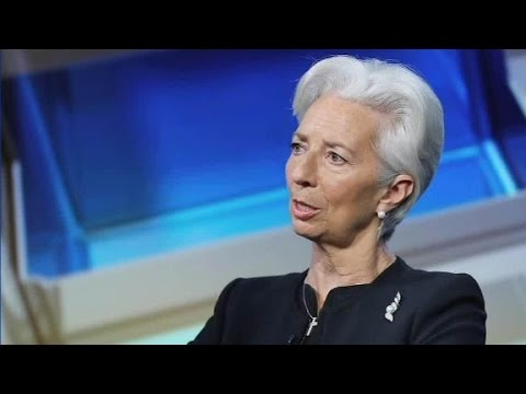 International Monetary Fund head to face trial