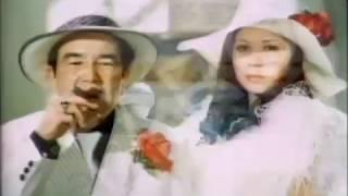 関西地方で昭和49年に夜流れていたCMです。 1.お菓子のコトブキ 岡崎...
