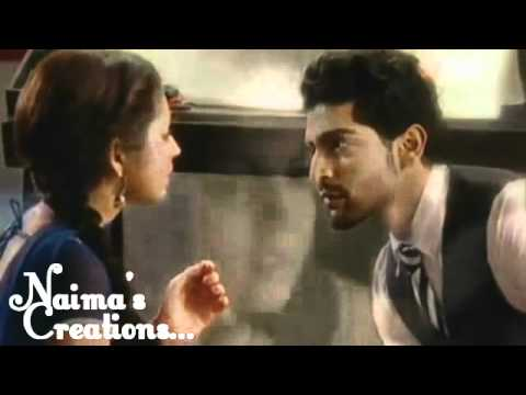 YouTube        Maan Geet Mix      Tum Jo Aaye Reprise  Full Version  HD   Must Watch! READ DESC