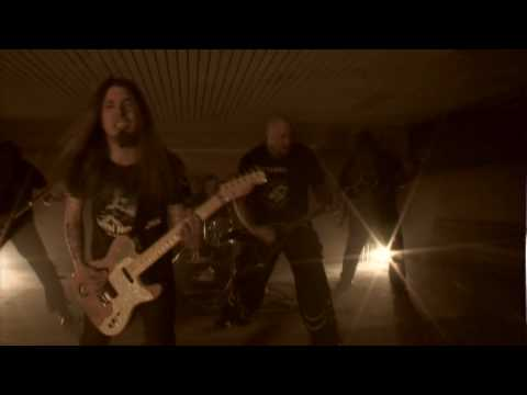 CATAMENIA - Cavalcade Videoclip