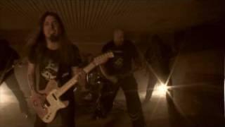 CATAMENIA -Cavalcade -VIDEOCLIP