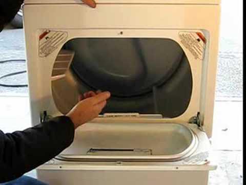kenmore-dryer-repair-video-17