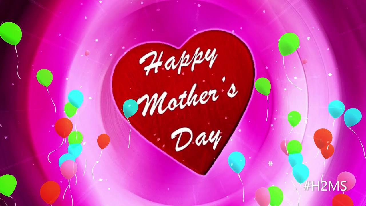 Happy international Mother's Day status download 9 th May 2021, मातृ दिवस की शुभकामना , greetings