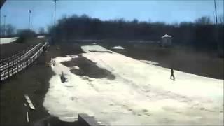 камеры видеонаблюдения онлайн смотреть днепропетровск