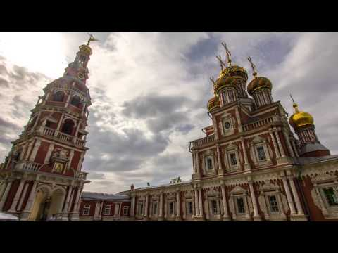 Russia   Nizhniy Novgorod city