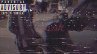 3ESM-Lavish/When You Miss A Ghost (Official Music Video)