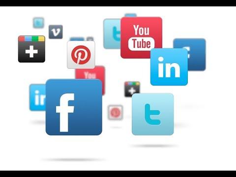 دراسة تنسف الأفكار السائدة حول شبكات التواصل الاجتماعي