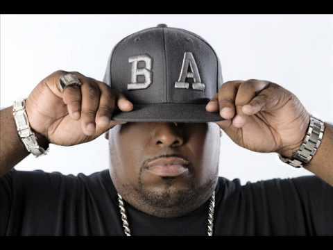 Big Ali ft. Lil Jon, Pitbull & Chris Brown - I Like To Move It (Dj Da Dream Remix)