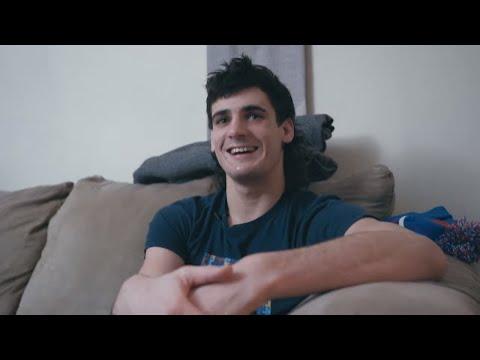 Pedigo's Favorite Aussie Jacob 'Spatch' Brooks Settles Down (from Daisy Fresh Ep. 6)