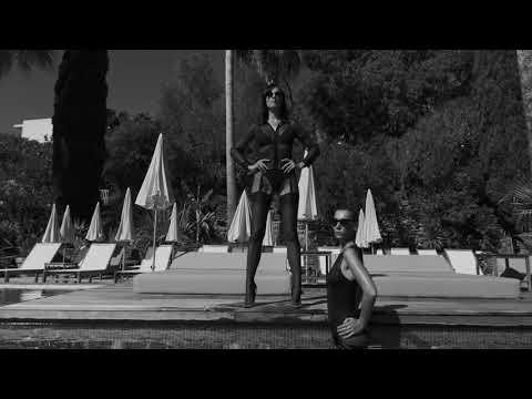 Maison Close - Madame Rêve - PART 4