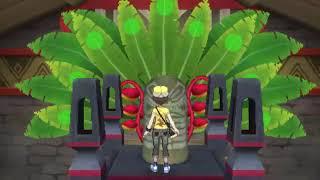Pokemon Ultra Moon [Aftergame 16: Catching Tapu Bulu]