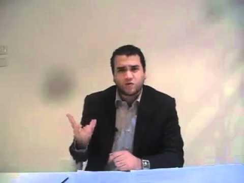 Interview Ben Ali - AlJazeera