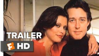 Halston Trailer #1 (2019)   Movieclips Indie