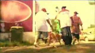 Lecrae ft. JR and Da T.R.U.T.H.- Identity LYRICS