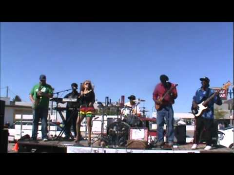 Two Rivers Ethnic Fest Sat. Sept 17th,2011