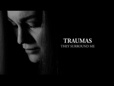 Lily Potter | Traumas