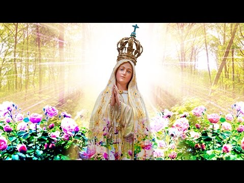 Mother Mary's Revelations on the 100th Anniversary of Her First Fatima Appearance