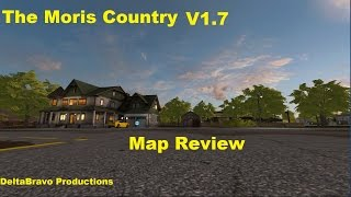 "[""fs17"", ""farming simulator"", ""farming"", ""simulator"", ""the moris country"", ""the moris land"", ""map review"", ""mod review"", ""oldguyfarmer"", ""marc dupont""]"