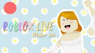 ✧ ・ ゚ ゚ ✧ ・: *: * apa aja KAV Updatean Review on Roblox-Live ・ ゚ ゚ ・: * ✧ ✧